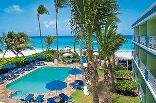 Hotel Dover Beach - Barbados - Barbados