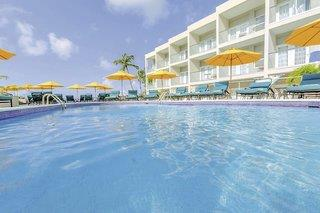 Hotel Sea Breeze - Barbados - Barbados