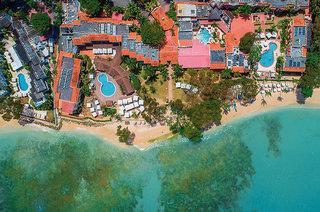 Hotel Tamarind - Barbados - Barbados