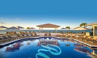 Hotel Grenadian - Grenada - Grenada