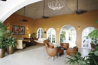 Hotel Spice Island Beach Resort - Grenada - Grenada