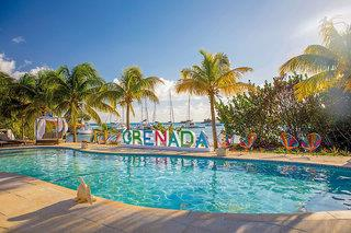 Hotel True Blue Bay - Grenada - Grenada