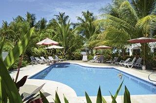Hotel Pochote Grande - Costa Rica - Costa Rica