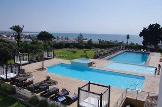 Hotel Golden Tulip Anezi - Marokko - Marokko - Atlantikküste: Agadir / Safi / Tiznit