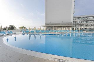 Hotel Astoria - Bulgarien - Bulgarien: Goldstrand / Varna