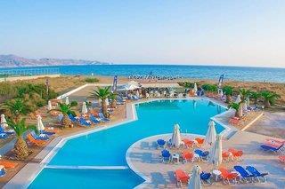 Hotel Akti Corali - Griechenland - Kreta