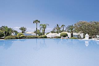 Hotel Atlantic Gardens - Spanien - Lanzarote