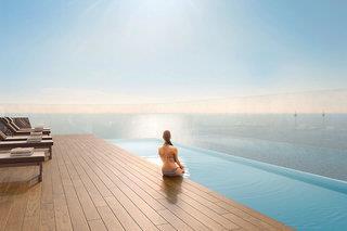 Hotel Fariones Playa - Spanien - Lanzarote