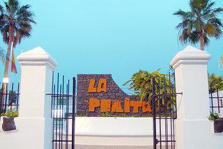 Hotel La Penita - Spanien - Lanzarote