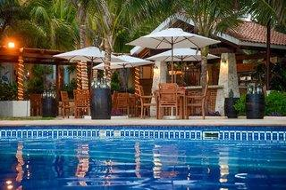 Hotel Fiesta Americana Condesa - Mexiko - Mexiko: Yucatan / Cancun