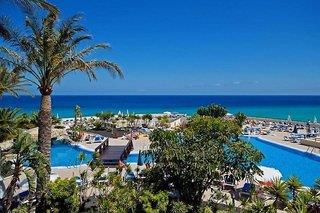 Hotel Tres Palmeras - Spanien - La Gomera