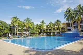 Hotel Roc Barlovento - Kuba - Kuba - Havanna / Varadero / Mayabeque / Artemisa / P. del Rio
