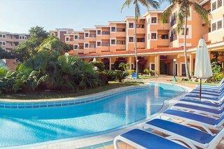 Hotel Be Live Experience Las Morlas - Kuba - Kuba - Havanna / Varadero / Mayabeque / Artemisa / P. del Rio
