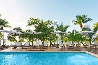 Hotel Talanquera - Juan Dolio - Dominikanische Republik