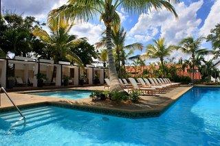 Hotel Casa de Campo - La Romana - Dominikanische Republik