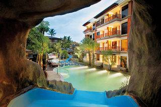 Hotel Padma Bali - Indonesien - Indonesien: Bali