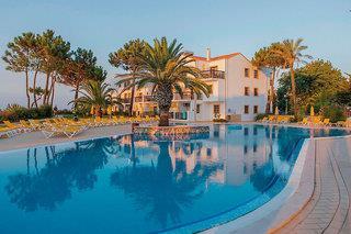 Hotel Alfagar - Portugal - Faro & Algarve