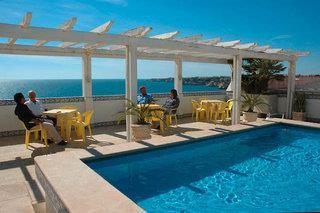 Hotel Algar - Portugal - Faro & Algarve