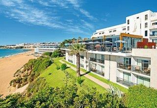 Hotel Alisios - Portugal - Faro & Algarve