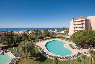 Hotel Vila Gale Atlantico & Golfe - Portugal - Faro & Algarve