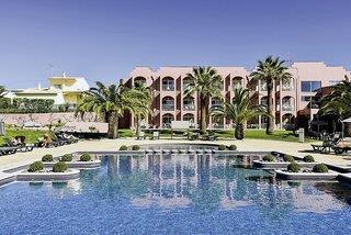 Hotel Vila Gale Praia - Portugal - Faro & Algarve