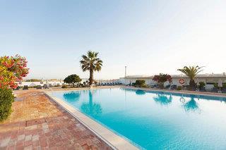 Hotel Vasco Da Gama - Portugal - Faro & Algarve
