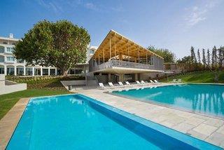 Hotel Eurotel Tavira - Portugal - Faro & Algarve
