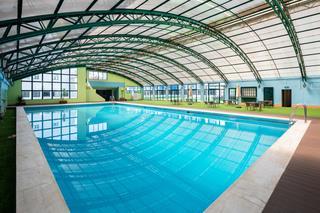 Hotel Navegadores - Portugal - Faro & Algarve