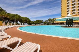 Hotel Pestana Delfim - Portugal - Faro & Algarve