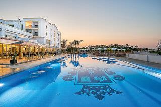 Hotel Dona Filipa & San Lorenzo - Portugal - Faro & Algarve