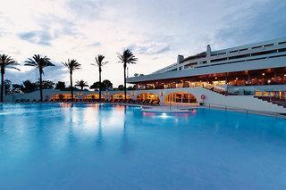 Hotel Pestana Alvor Praia - Portugal - Faro & Algarve