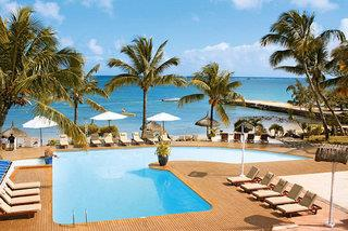 Hotel Mont Choisy - Trou Aux Biches - Mauritius
