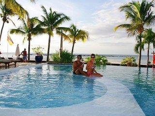 Hotel Caroline Villas - Mauritius - Mauritius