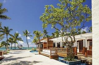 Hotel ONE&ONLY Le Saint Geran - Mauritius - Mauritius