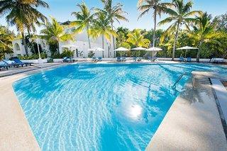 Hotel Casuarina
