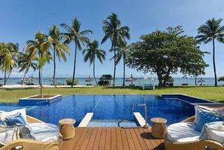 Hotel Sofitel Imperial - Mauritius - Mauritius
