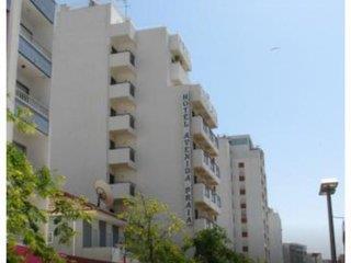 Hotel Avenida Praia - Portugal - Faro & Algarve