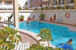 Hotel Calema - Portugal - Faro & Algarve