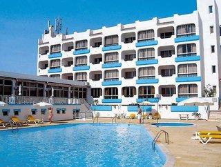 Hotel Navigator - Portugal - Faro & Algarve
