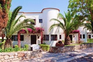 Hotel Vale Do Carros - Portugal - Faro & Algarve