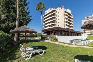 Hotel Vau - Portugal - Faro & Algarve