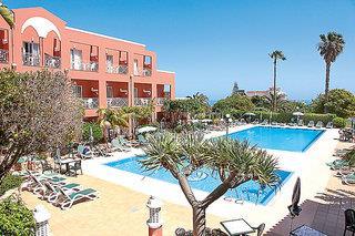 Hotel Bela Vista Praia Da Luz - Portugal - Faro & Algarve