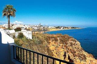 Hotel Casa Costa Azul - Portugal - Faro & Algarve