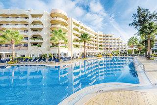 Hotel Vila Gale Cerro Alagoa - Portugal - Faro & Algarve