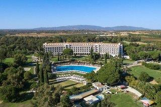 Hotel Le Meridien Penina Golf & Resort - Portugal - Faro & Algarve