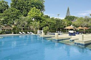 Hotel Mercure Resort Sanur - Sanur - Indonesien