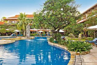 Hotel Bali Rani Resort - Indonesien - Indonesien: Bali
