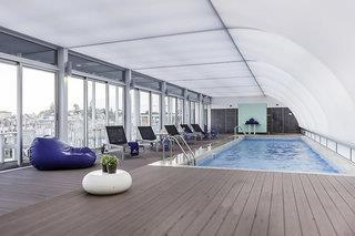 Hotel Baia - Portugal - Lissabon & Umgebung