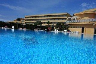 Hotel Axis Ofir - Portugal - Costa Verde (Braga / Viana do Castelo)