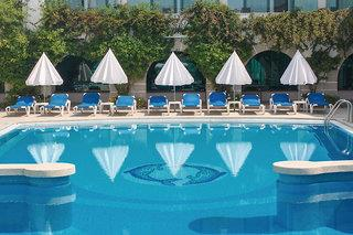Hotel Suave Mar - Portugal - Costa Verde (Braga / Viana do Castelo)